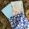 Intuitive Guidance Cards for Children, Donata Eigenseher, Edmonton, Canada